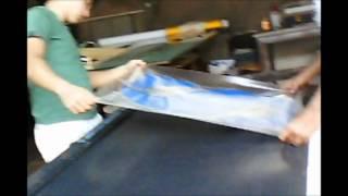 plax panorama-sp  adesivando lameirão