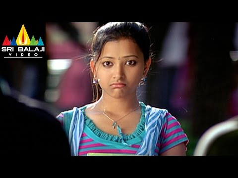 Kotha Bangaru Lokam Telugu Movie Part 4/12 | Varun Sandesh, Swetha Basu | Sri Balaji Video