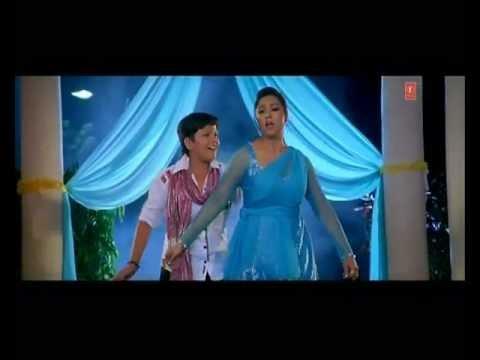 Gori Ho Gad Bada Jaibu (Bhojpuri Hot Video) Daag