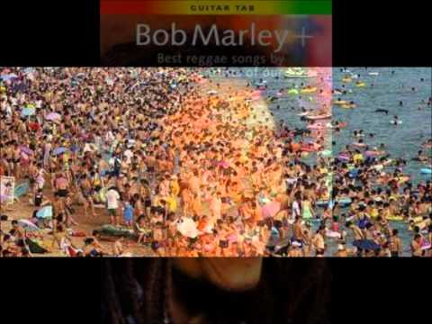 Bob Marley - One Love/People Get Ready(Extended Version) mp3