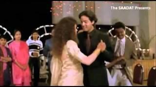 Jo Pyar Kar Gaye Wo Log - Junoon(1993), Kumar Sanu - arunkumarphulwaria