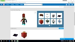 ROBLOX how get free clothing, skin color change, make his shirt t-shirt ...!!!