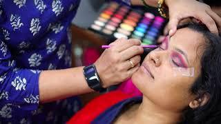 HD Engagement Bride || Ratna Beauty Parlour || Dibiyapur Auraiya