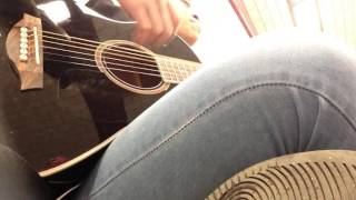Beyonce - Sorry - Cover