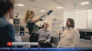 В Казахстане на бионические протезы для детей не могут найти средства