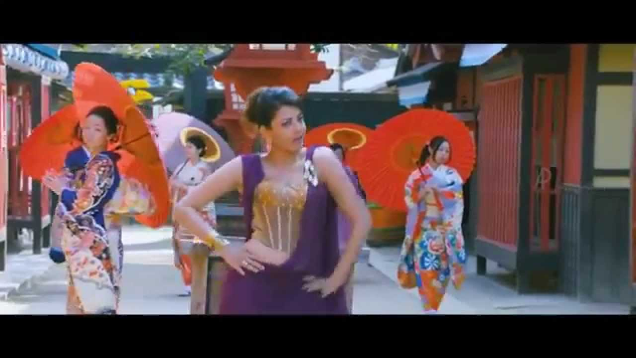 Kandangi kandangi video song jilla tamil song hd youtube voltagebd Gallery