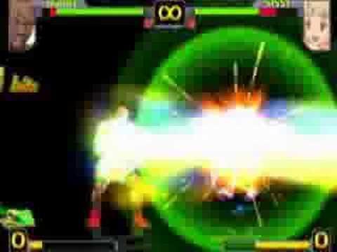 Power Instinct: El Bakage de los juegos de pelea - Pseudo Análisis - Crítica Reseña Review from YouTube · Duration:  10 minutes 7 seconds
