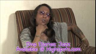 Diva Diaries : Jazz Preview