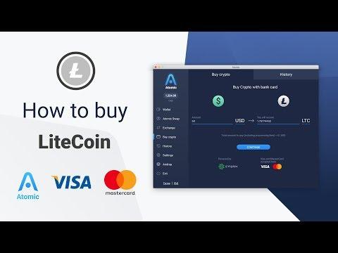 Litecoin Price   (LTC) Litecoin Price Prediction 2019