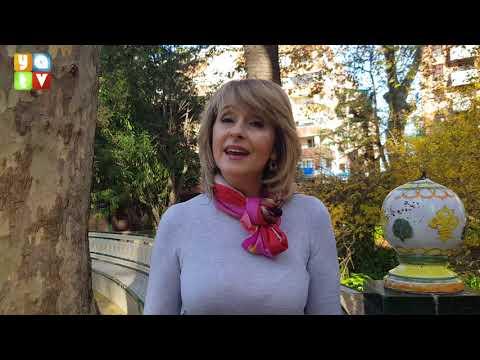 #ELECCIONESANDALUZA Especial Elecciones con Pilar Pintor, Partido Popular