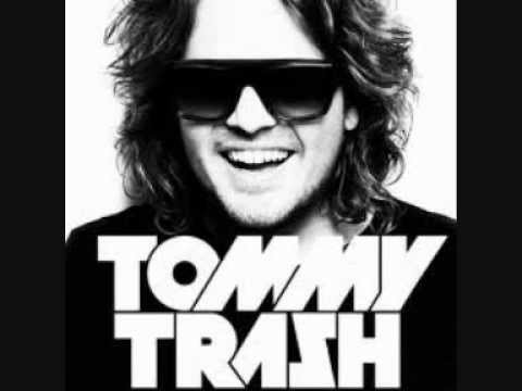 Tommy Trash - Top 10 Tracks