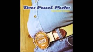 Watch Ten Foot Pole Happy Daze video