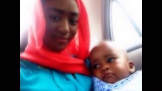 Ali Jita ... wakar KB Yarima