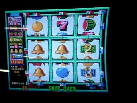 Video Cherry casino bonus ohne einzahlung