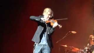 "David Garrett - ""We Will Rock You"""