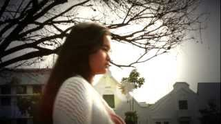 Underworld -Meg Cabot - Book Trailer
