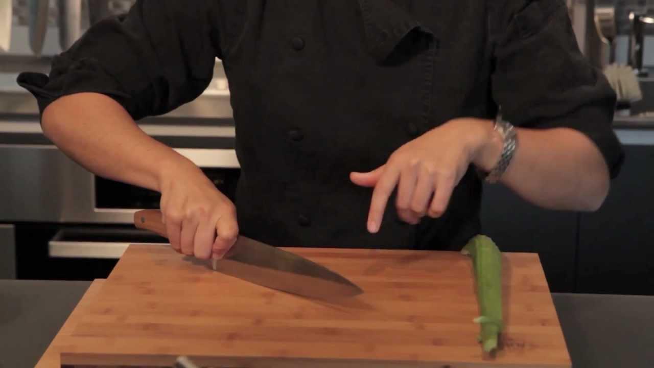 knife cut the proper cutting technique youtube knife cut the proper cutting technique