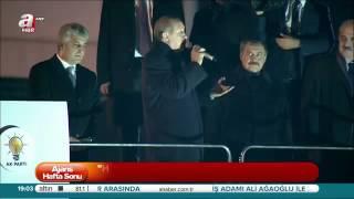 başbakan erdoğan bm komisyonu yayın esrar zamanyasallaştırma 2 haziran 2011