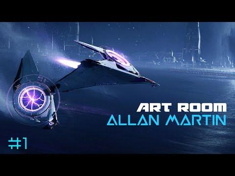 allan-martin---artroom-#1