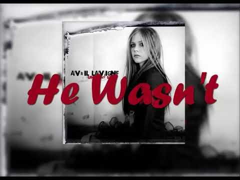 Avril Lavigne - Under My Skin - [Full Album]