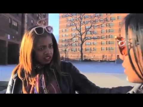 The Terms (Brooklyn,Love,Culture) Season2EP2
