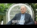 Молочные скептики с Дмитрием Мирончиковым: человек PepsiCo