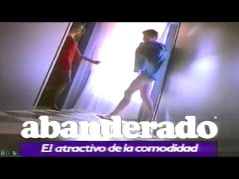 "Abanderado Cintura Extra Suave_spot 20"" from YouTube · Duration:  21 seconds"