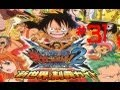 One Piece Gigant Battle 2 Playthrough Part 31 - The Fruits of Our Work