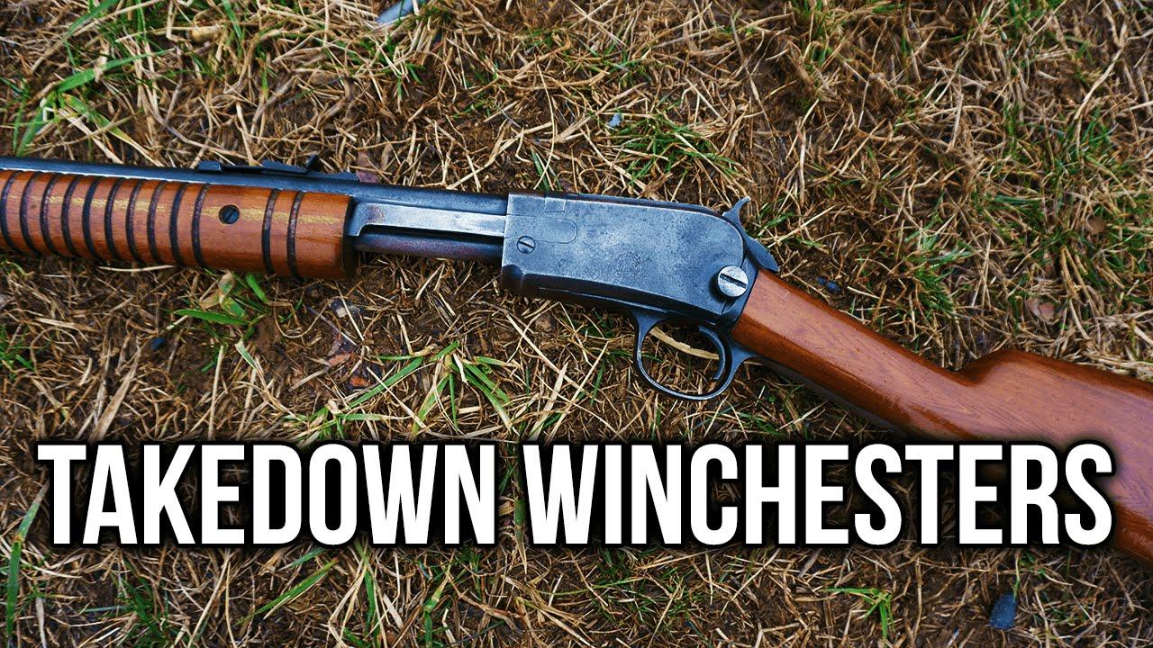 Parts diagram winchester 1890 gun parts antique firearms.