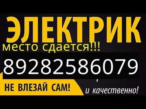 Заправка картриджей в СПб - самые низкие цены!