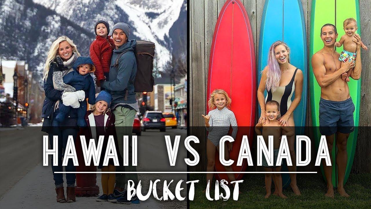 Christmas In Hawaii Movie.Christmas In Hawaii Or Canada