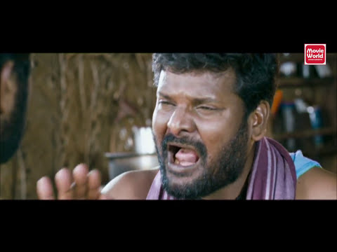 Mauna Mazha Full Movie # Latest Tamil...