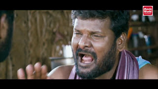 Mauna Mazhai Full Movie # Latest Tamil Movies # Tamil Movies # Tamil Super Hit Movies