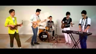 無限融合樂團- 行李的重量 | Travel Weight MV | Merrywow 作品
