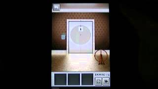 100 Locked Doors Niveau 73 - 100 Locked Doors Level 73 Walkthrough - astuces-et trucs fr