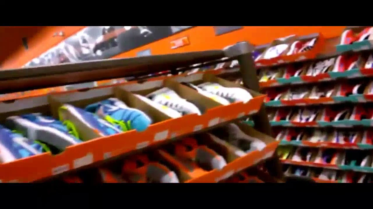 Nike air max 97 премиум серебристый металлик мужские кроссовки 554716 060 | одежда, обувь и аксессуары, обувь для мужчин, спортивная обувь | ebay!