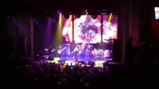 Stairway To Heaven - Jason Bonham's Led Zeppelin Experience
