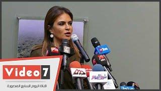بالفيديو.. سحر نصر:مبادرة