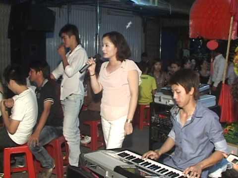 Dam Cuoi Ngoc-Tuyet+Tan-Tran_Phu Loc_Soc Trang_9-1-2012 (6/8)
