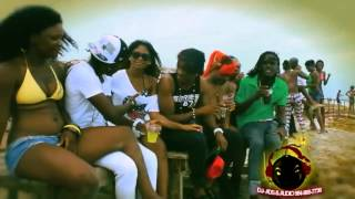 DJ MUS BUS 2012 DANCEHALL VIDEO MIX