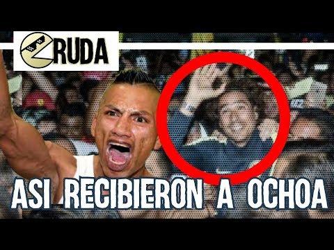 NOS NOMBRAN EMBAJADORES EN 4 PAÍSES | LOS POLINESIOS VLOGS from YouTube · Duration:  13 minutes 24 seconds