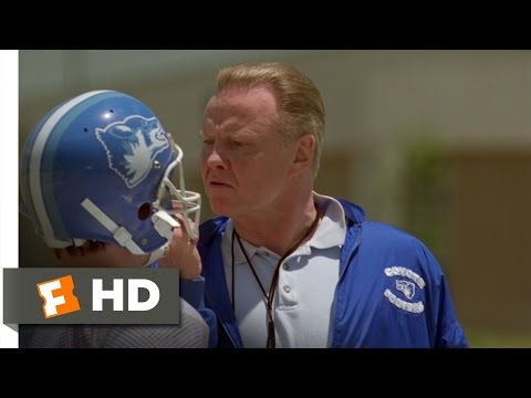 Varsity Blues (1/9) Movie CLIP - Second String (1999) HD Mp3