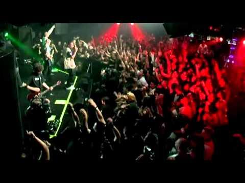 Linkin Park feat. Jay-Z - Jigga What/Faint