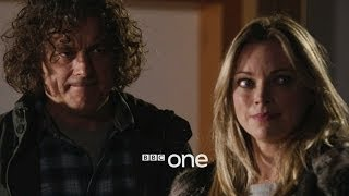 Jonathan Creek: Series 5 - Trailer - BBC One