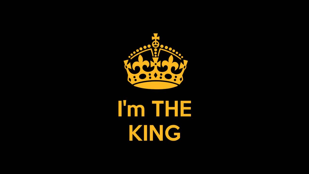 the king The official website for the author stephen king.