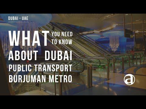 dubai-public-transport- -burjuman-metro-station-entrance- -dubai-metro- -antropoti-concierge