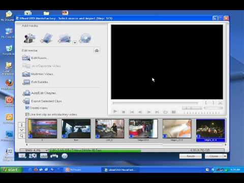 corel dvd moviefactory 7 activation code keygen