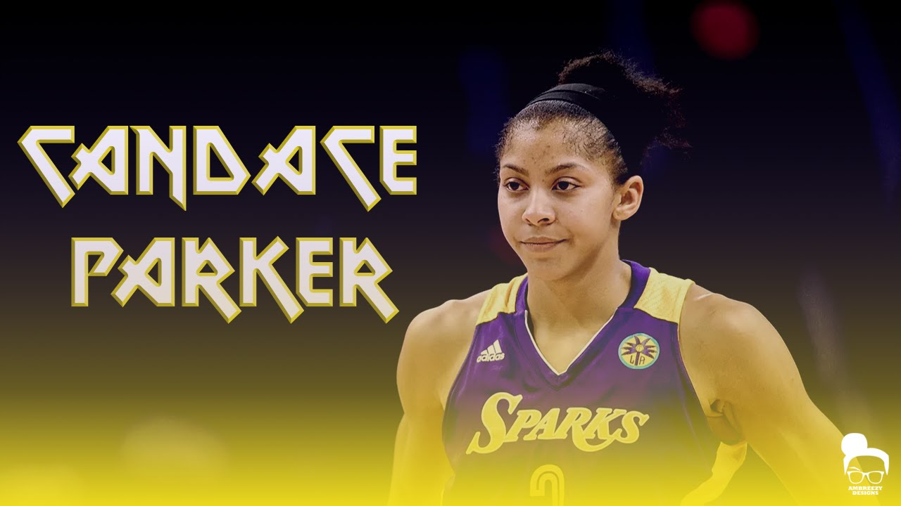Youtube Candace Parker nudes (92 pics), Leaked