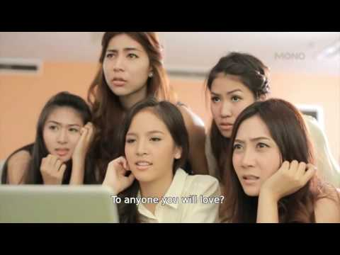 Ko Hau Timi - First Love (Korean Video)