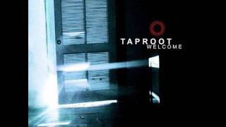 Watch Taproot When video